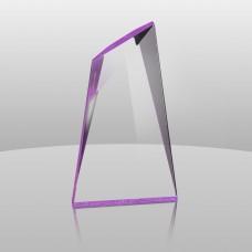916 Summit Award III